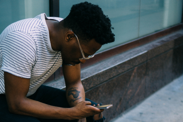 Checkout with Apple Pay
